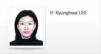 김종원변리사